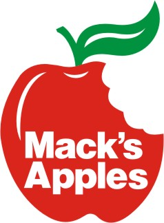 Mack's Apples